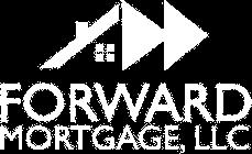Forward Mortgage, LLC Refinance | Get Low Mortgage Rates