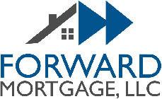 Forward Mortgage, LLC